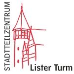 Logo Turm rot cmyKStadtteilz-05